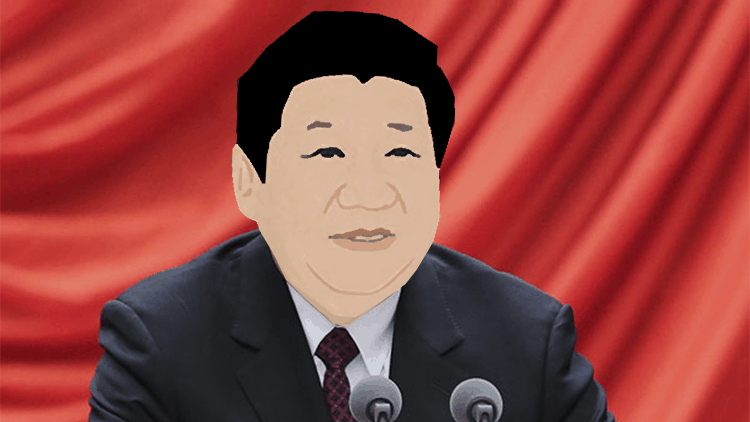 China ICO ban is temporary, will introduce licensing soon hints Chinese Official