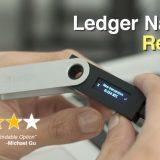 Ledger Nano S Review